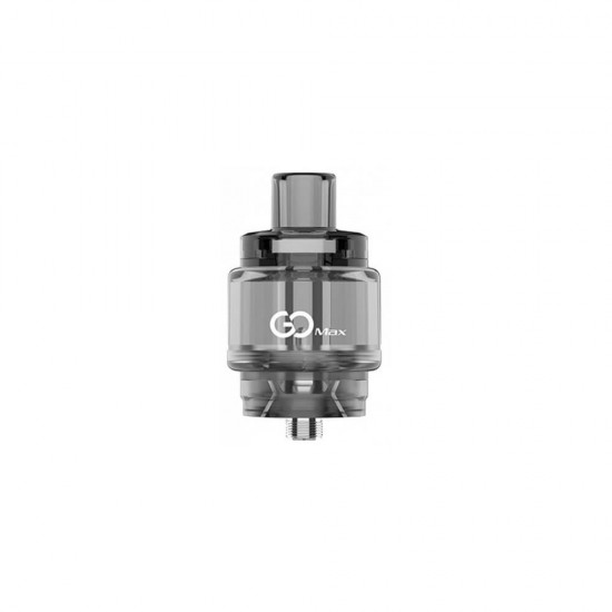 Innokin GoMax Multi-Use Disposable Tank 5.5ml