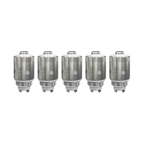 Eleaf GS Air S Coil 5 pieces