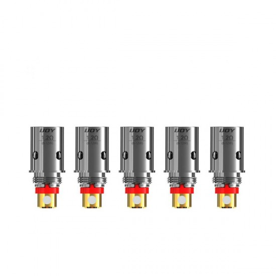 IJOY Mercury Coil 1.2 ohm (5 pcs)