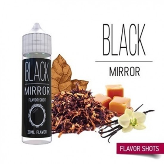 Black Mirror (20ml за 60ml)