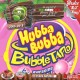 Natura Big Bubble Premium Mix 'n' Shake (60+40 мл)