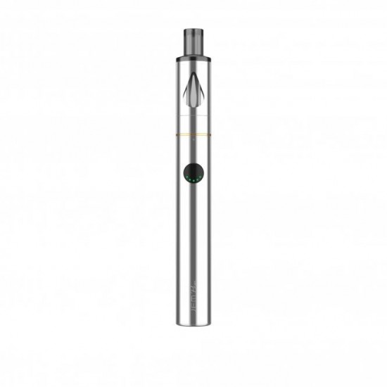 Innokin JEM Pen Kit 1000mAh