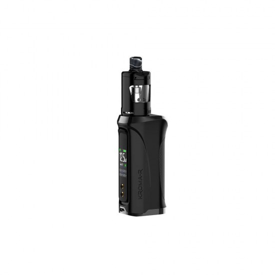 Innokin Kroma-R 80W Zlide 4ml Kit