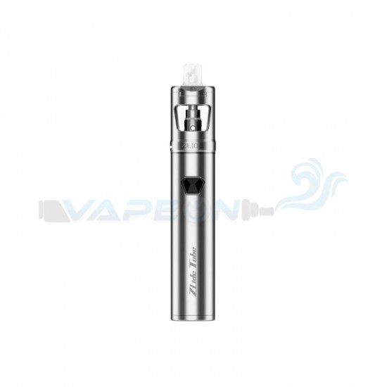 Innokin Zlide Tube Kit 3000mAh 4ml