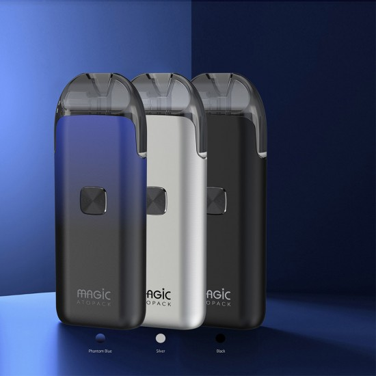 Joyetech ATOPACK Magic Pod 1300mAh