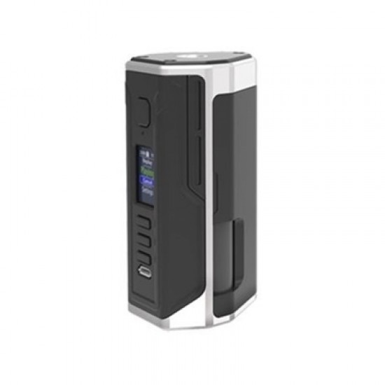 Lost Vape Drone BF DNA250C 200W SS