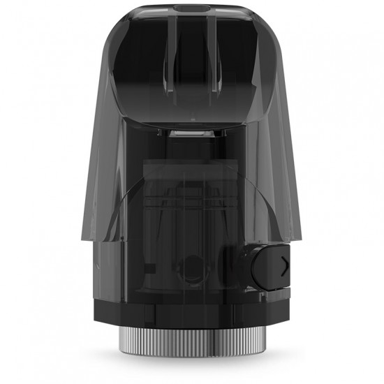 Joyetech EXCEED Edge Cartridge 2ml