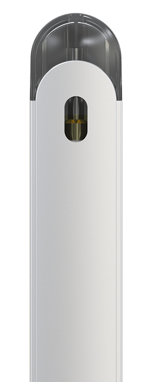 Eleaf Elven Pod Kit E-liquid Level