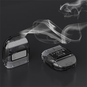 Joyetech Atopack Magic Cartridge Presentation